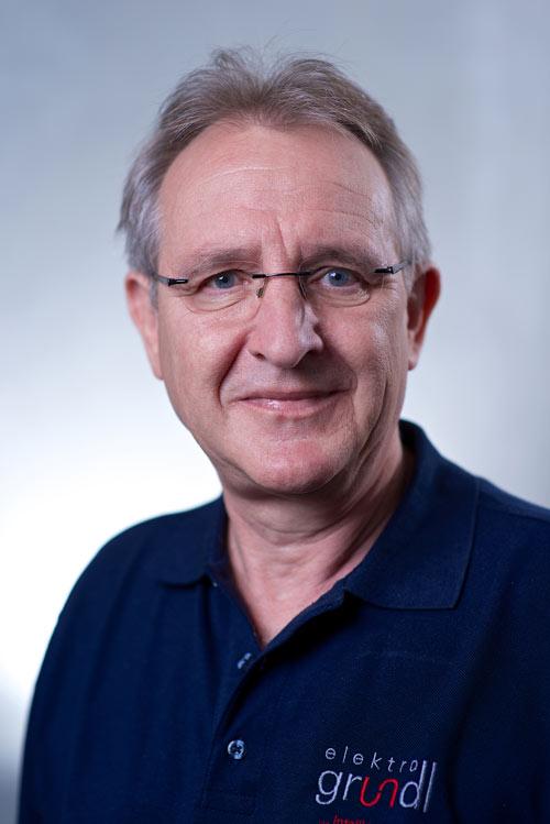 Herbert-Schneider