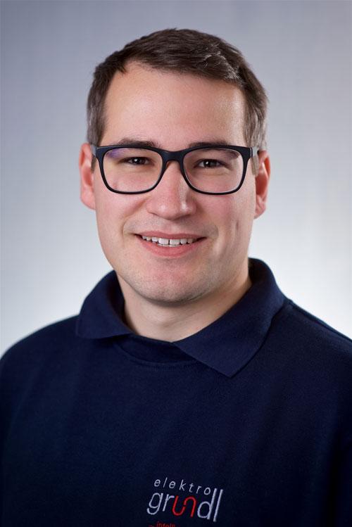 Markus-Gsell