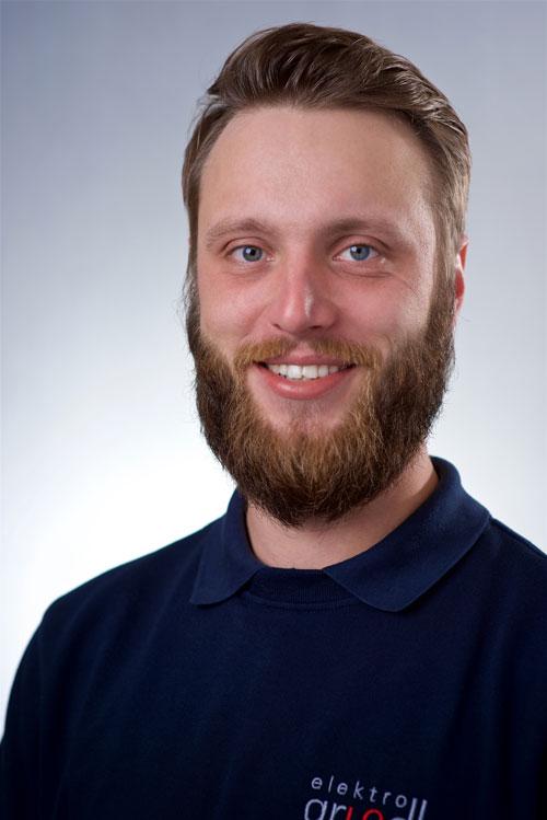 Michael-Herzberger