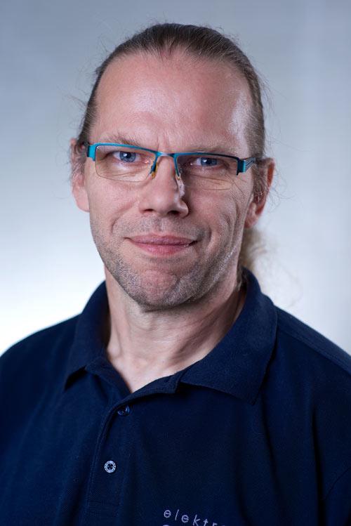 Michael-Steffen