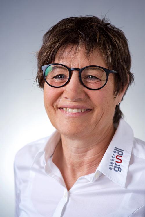 Silvia-Grundl